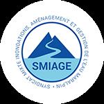 SMIAGE Logo