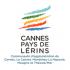 Cannes Pays de Lérins