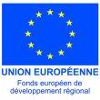 Union Européenne (FEDER)