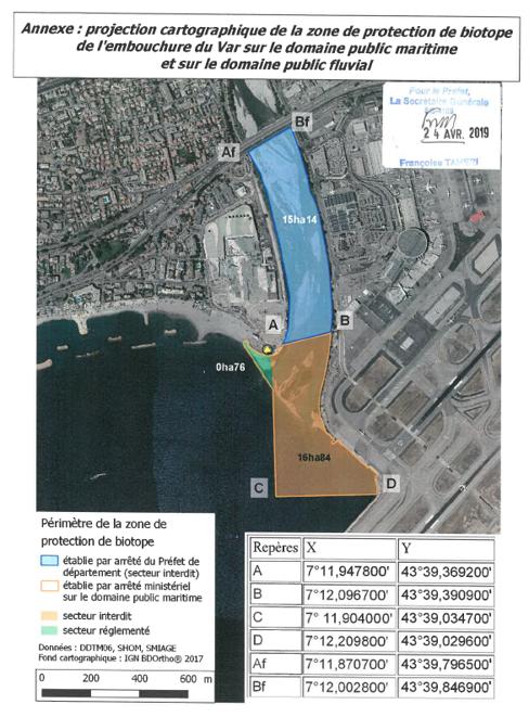 Près de Nice, le centre commercial Cap 3000 ouvre des créneaux de vaccination sans rendez-vous