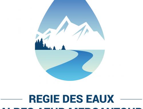 Contact Régie des Eaux Alpes Azur Mercantour