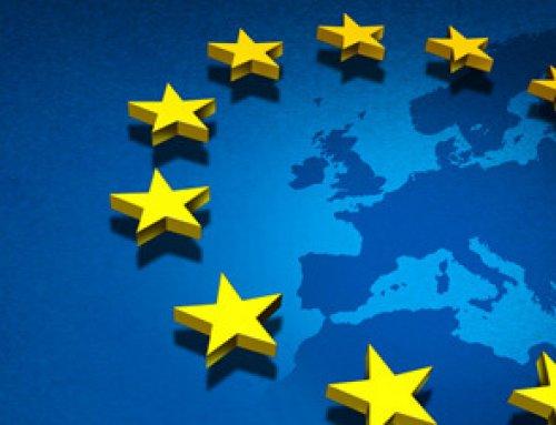 Le SMIAGE, partenaire de plusieurs projets Européens